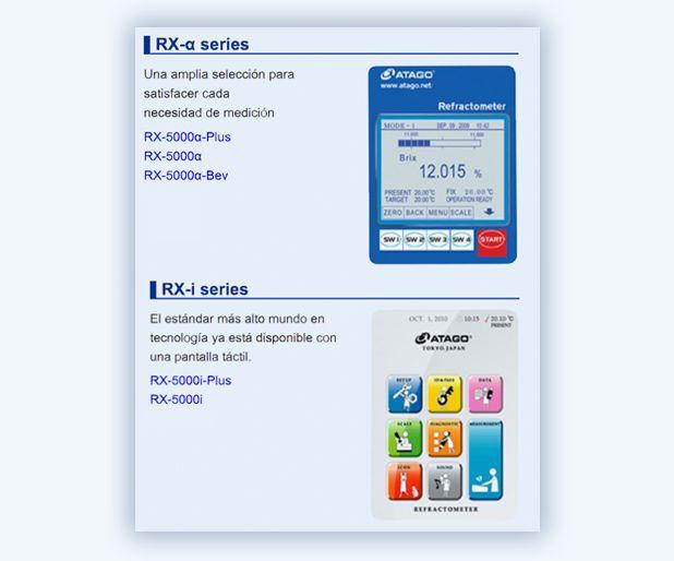 RX-Series_