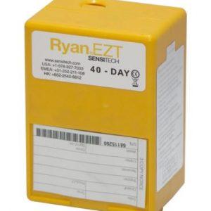 8 Ryan EZT 1